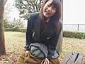 不動の人気動画 超変態美少女・小林かすみが脱糞ウンコオナニーおもらし動画