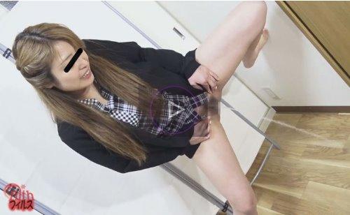 女の子が立ションでおしっこをぶっ放す動画 立ちション コレクションマニア